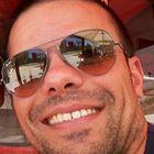 Rui Miguel Oliveira - be871edb-28fb-47bb-8480-7557786b12bc