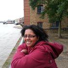 Lisa Norma Jeane Steele Profile Image