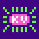 KidVector Profile Image