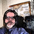 60@60 Profile Image