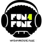 Fun4Funk Profile Image