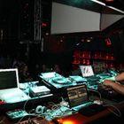 Dif Live Profile Image