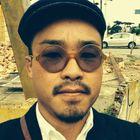 大澤 晃佑  Kosuke Osawa Profile Image