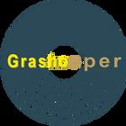 Grashooper Profile Image