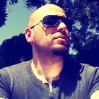 Semih Karakaş Profile Image