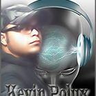 Kevin Polux Profile Image