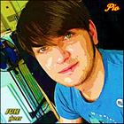 Piotre Kiwignon Profile Image