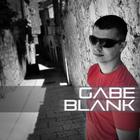 Gabe Blank Profile Image