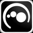 Freefall Crew Profile Image