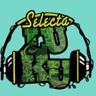 Selecta Luku Profile Image