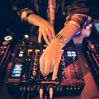 DJ B-Tunes Profile Image