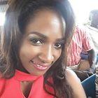 Brenda Akinyi - bf7d4b23-9f25-4033-b9cc-2edbc4cc0760