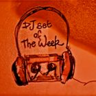 DJ Set of the Week Profile Image