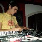 Carlos Mateus Profile Image
