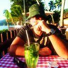 coffe Profile Image