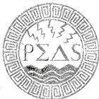 PEAS Profile Image