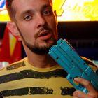 Peter Pea Profile Image