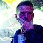Sean O'Rourke (dollop) Profile Image
