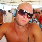 Raffix90 Profile Image