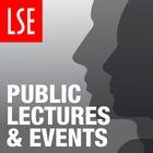 London School of Economics Profile Image
