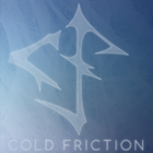 CoLd_Friction Profile Image
