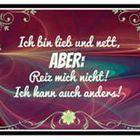 Herr Ickler Profile Image