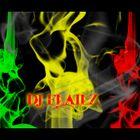 Dj FlailZ Profile Image