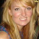 Daisy Upton Profile Image