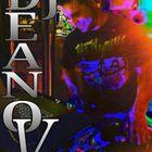 DJ DEANO V Profile Image