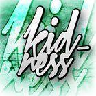 Dj Kidness Profile Image