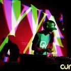 DJ Hunger Profile Image