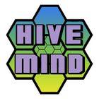 Hive Mind Profile Image