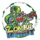 zombierobot Profile Image