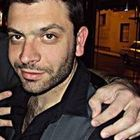 Fotis Kalogeropoulos Profile Image
