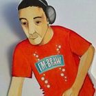 Eddy Murphy Profile Image
