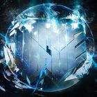 tripwave Profile Image