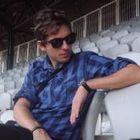 Adrian Lucian Oros Profile Image