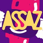 Festa Assaz Profile Image