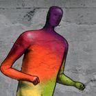 Waone Interesni Kazki Profile Image