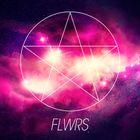 ❀ FLWRS ❀ Profile Image