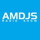AMDJS Radio Show Profile Image
