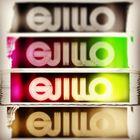 Guillo. Profile Image