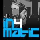 in4matic Profile Image