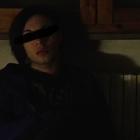 Randy Lauren Profile Image