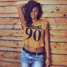 Liliana Alexandra Profile Image