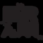G.R.A.M Profile Image