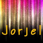 Dj Jorjel Profile Image