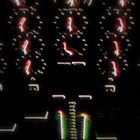 DJSKyZ Profile Image
