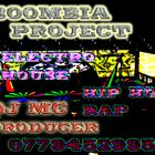 boombia Profile Image