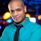 DJ Mr. Vince Profile Image